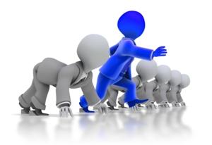 recruitment business growth