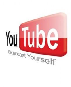 You Tube Marketing