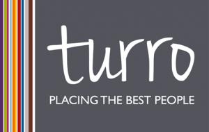 turro-main-logo-rev