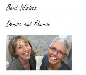 denise-oyston-and-sharon-newey
