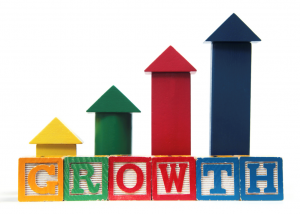 recruitment business growth