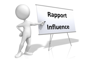 rapport-influence-recruitment