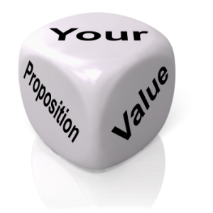 recruitment-value-proposition