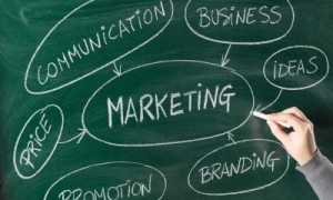 Marketing-For-Recruitment-Companies
