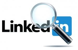 LinkedIn-superfastrecruitment