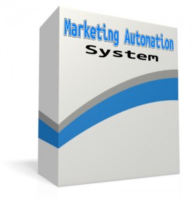 custom_software_box_12041