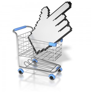 click_on_the_shopping_cart_8826