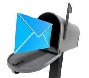 mailbox_open_letter_inbox_4529