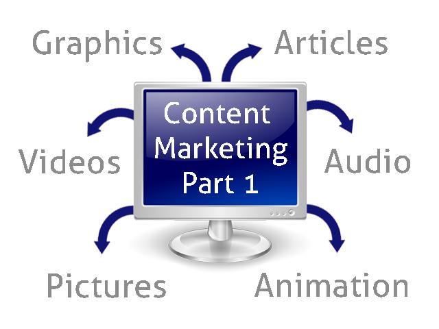 content copy1