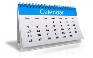 desk_calendar_month_3892