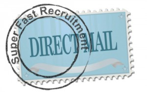 postage_stamp_11905