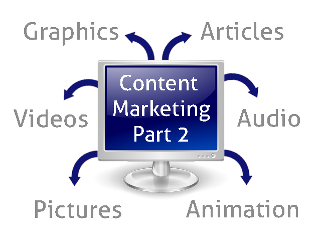 content copy2