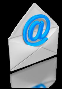 email_envelope_7126