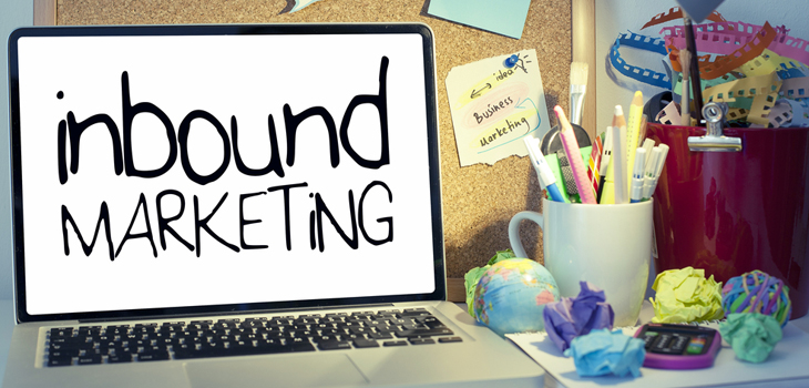 how to generate leads through inbound marketing super fast recruitment 2