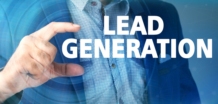Are You Planning Your Lead Generation Super fast Recruitment 1
