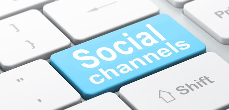 Social Selling Super Fast Recruitment 2