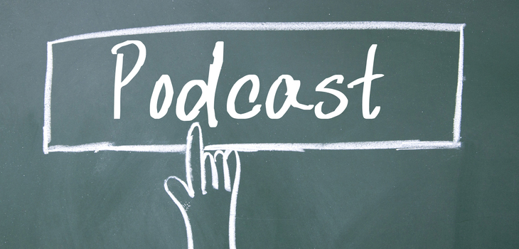 Will Podcasting Help Me Attract More Candidates And Clients Super Fast Recruitment 2