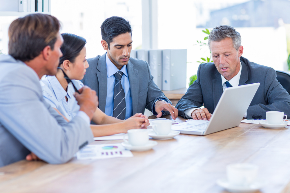 Superfast Recruitment Coaching