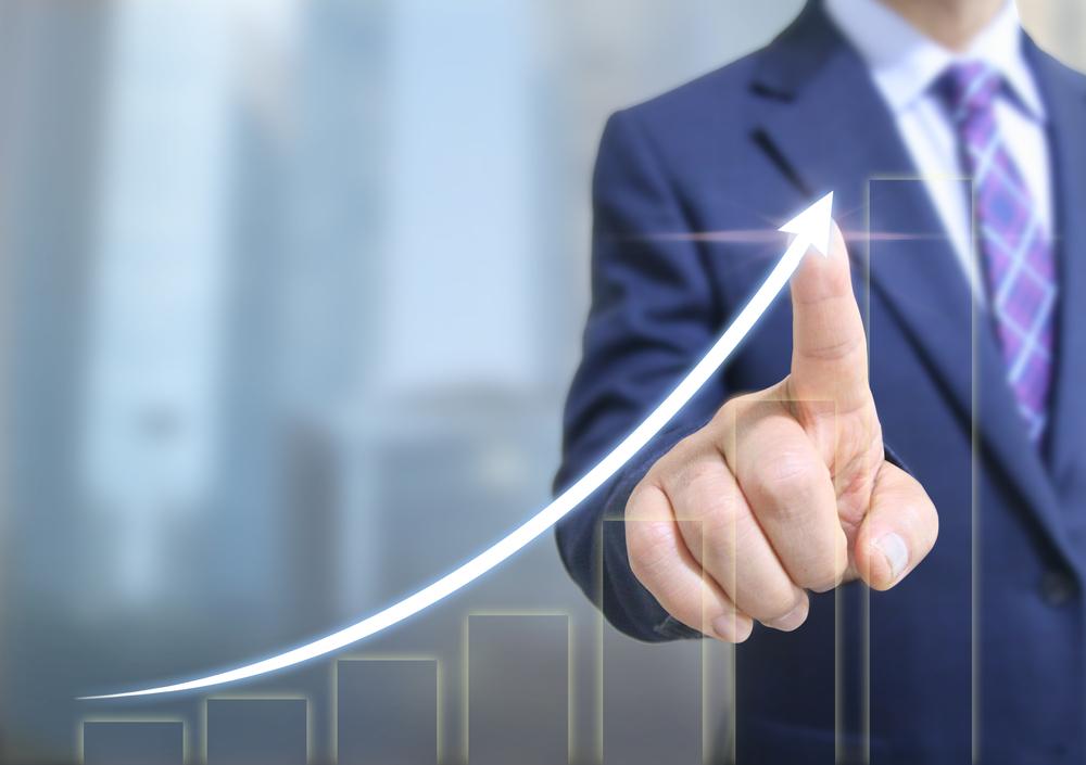 Growth Superfast Recruitment
