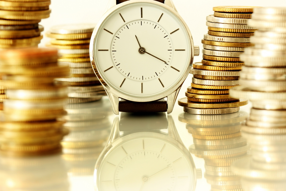 Save Time and Money with Superfast Recruitment