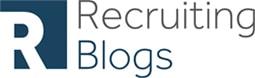 Recruiting Blogs Logo Superfast Recruitment