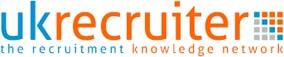 UK Recruiter Logo Superfast Recruitment