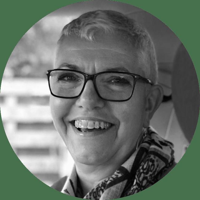 Denise Oyston